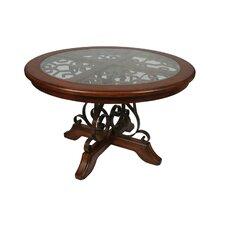 Carmel Dining Table