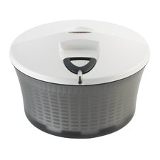 Large Drawstring Salad Spinner