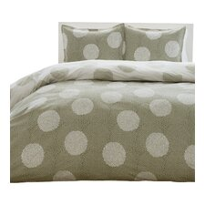 Raindance Duvet Cover Set