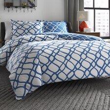 Arlo Comforter Set