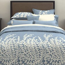 Branches Comforter Set