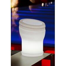 Illuseo LED Lamp