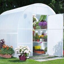 Gardener's Oasis Extension