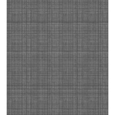 "Volume 4 33' x 21"" Megaruttu Plaid & Gingham Wallpaper"