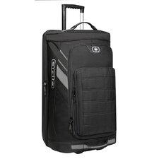 """Tarmac 30"""" Suitcase"""