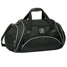 "Crunch 24"" Gym Bag"