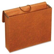 Standard Letha Tone Wallet (Set of 2)