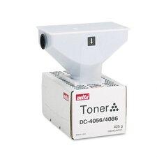 37071011 OEM Toner Cartridge, 10000 Page Yield, Black