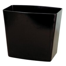 5.02-Gal Waste Container