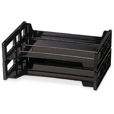 Letter Tray (Set of 12)