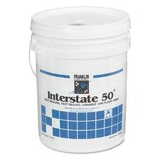 Interstate 50 Floor Finish - 5 Gallons