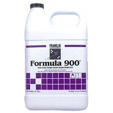 Formula 900 Soap Scum Remover
