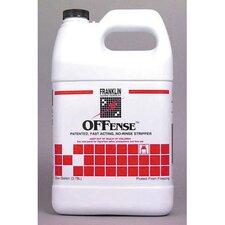 OFFense Floor Stripper Bottle