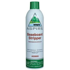 Aspire Baseboard Stripper Lemon Scent