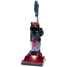 Cyclonic Bagless Upright Vacuum Cleaner