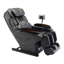 EP30007KX Real Pro Ultra Reclining Massage Chair