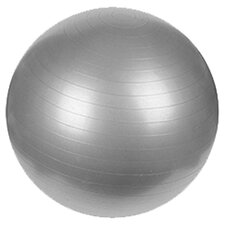 "25.59"" Anti-Burst Gym Ball"