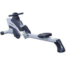 Asuna Rowing Machine