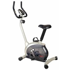 Magnetic Upright Bike I