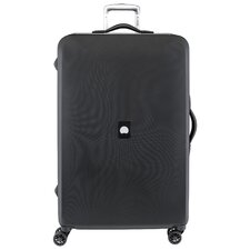 """Honore+ 27.5"""" Spinner Suitcase"""