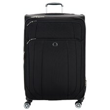 "Helium Cruise 29"" Spinner Suitcase"