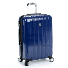 """Helium Aero 29"""" Expandable Spinner Trolley"""