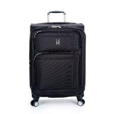 "Helium Breeze 4.0 25"" Spinner Suitcase"