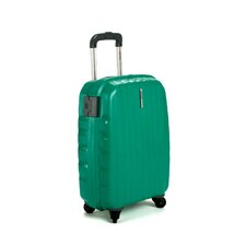 """Helium Colours 21"""" Spinner Carry-On"""