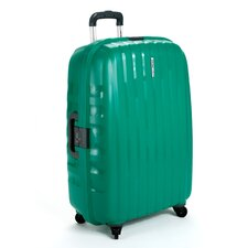 """Helium Colours 30"""" Spinner Suitcase"""