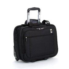 "Helium Sky 17"" Cary-On Suitcase"