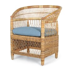 Malawi Arm Chair