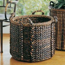 Havana Round Pot Planter