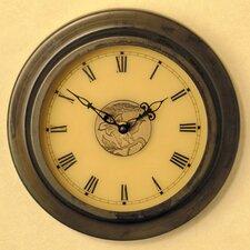 """Pasadena 9.75"""" Wall Clock"""