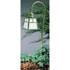 A-Line Low Voltage Path Light