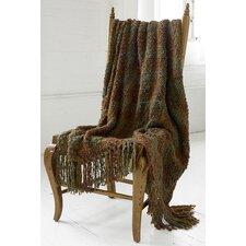 Manchester Woven Throw Blanket