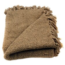 Marion Woven Throw Blanket