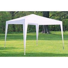 8' x 8' Canopy