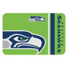 NFL Seahawks Mat
