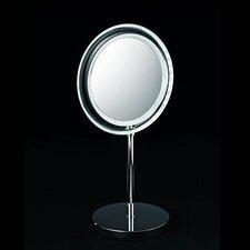 Spiegel Makeup Mirror