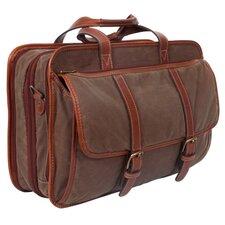 Adventure Laptop Briefcase