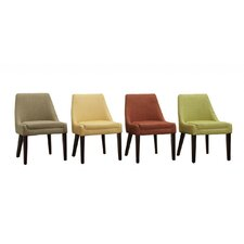 Mesa Side Chair (Set of 2)