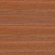 "Sierra 6"" x 36"" x 4.83mm Vinyl Plank in Truckee"
