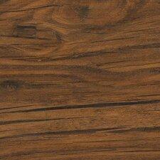 "Sierra 6"" x 36"" x 4.83mm Vinyl Plank in Norden"