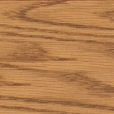 "Sierra 6"" x 36"" x 4.83mm Vinyl Plank in Jackson"