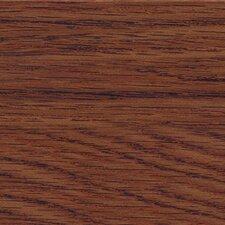 "Sierra 6"" x 36"" x 4.83mm Vinyl Plank in Tahoma"