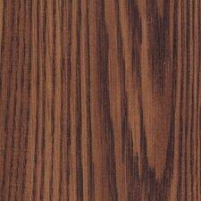 "Country 6"" x 36"" x 3.81mm Vinyl Plank in Gunstock Oak"
