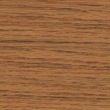 """Sierra 6"""" x 36"""" x 4.83mm Vinyl Plank in Susanville"""