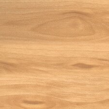 "Sierra 6"" x 36"" x 4.83mm Vinyl Plank in Chester"