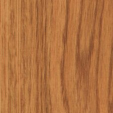 "Country 6"" x 36"" x 3.81mm Vinyl Plank in Red Oak"