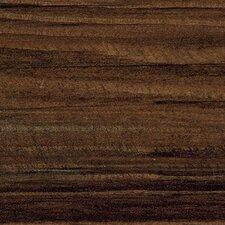 "Prestige 6"" x 48"" x 4.83mm Vinyl Plank in Chestnut"